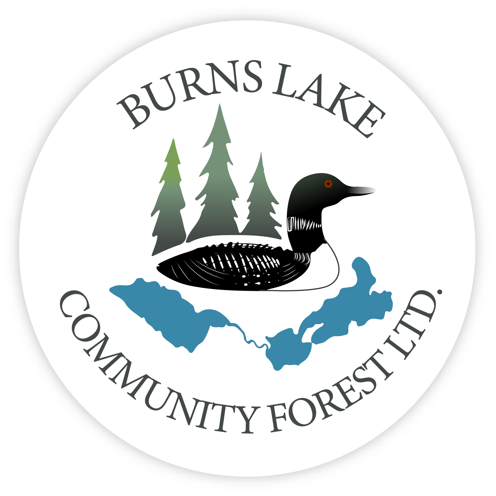 Burns Lake Community Forest Ltd.